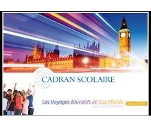 Consultez nos voyages scolaires Découvrez tous nos voyages scolaires et nos séjours sportifs pour collèges et lycées en France ou à l'étranger