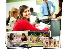 Consultez nos séjours linguistiques Découvrez nos séjours linguistiques pour enfants et adolescents
