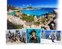 Consultez nos séjours de vacances Découvrez nos séjours de vacances pour enfants et adolescents