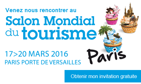salon_mondial_du_tourisme_2016